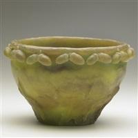 acorn bowl by doug anderson