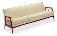 sofa by raphael dos santos