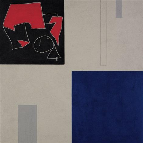 composizione by gianfranco asveri