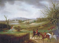 the bilsden coplow day by charles loraine smith