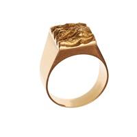 ring by björn weckström