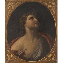lucrezia by anonymous (18)