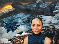 gela's generation by ma baozhong