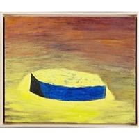 untitled (3-99) by thomas nozkowski