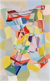 pendulum by michiel gloeckner