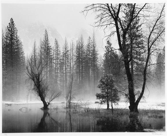 high sierra california by peter gasser