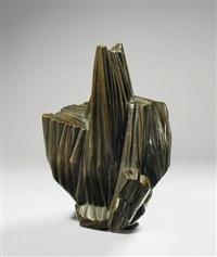 gebündelte form by karl hartung