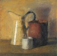 utensils by raffi bader