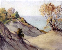 dunes by william h. eppens