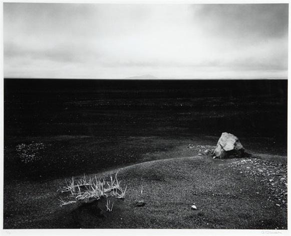 mydalsandur iceland by peter gasser