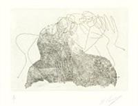 aurelie by henri laurens