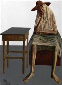 campesina by francisco cortijo