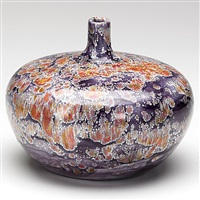 vessel by polia and william pillin