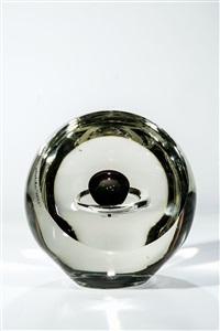 objekt koule by jaroslav svoboda
