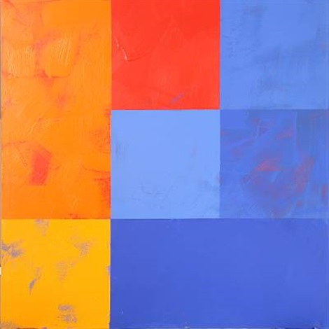composition with squares by per arnoldi