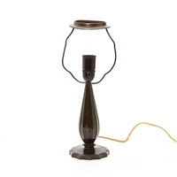 table lamp by just andersen