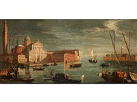 venedig-vedute by francesco guardi