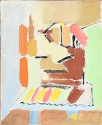 composition by else fischer-hansen