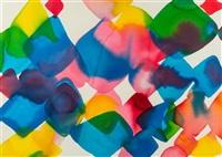 Untitled, 1981, 1981