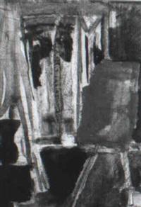 atelier kietz by dieter goltzsche