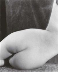 nude by manuel komroff