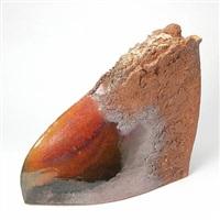 sculpture by christiane filliatreau