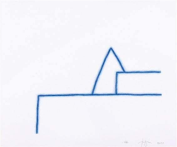 artwork 196 by tino stefanoni