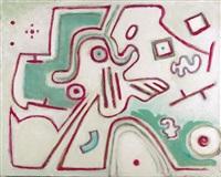 my think-tank by kurt delbanco