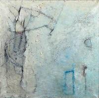 composition by herold g. kristensen
