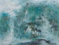 untitled by guan weijun