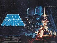 star wars by greg and tim hildebrandt