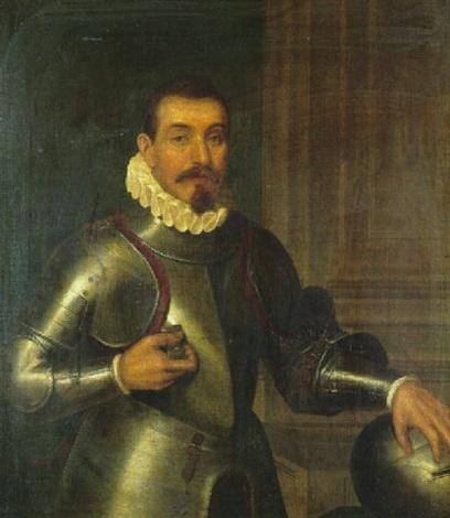 hertugen av edinburgh