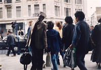 london by philip-lorca dicorcia