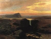 die plituicer seen by wilhelm (regnal w.) langer