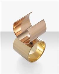 ring by johanna grawunder