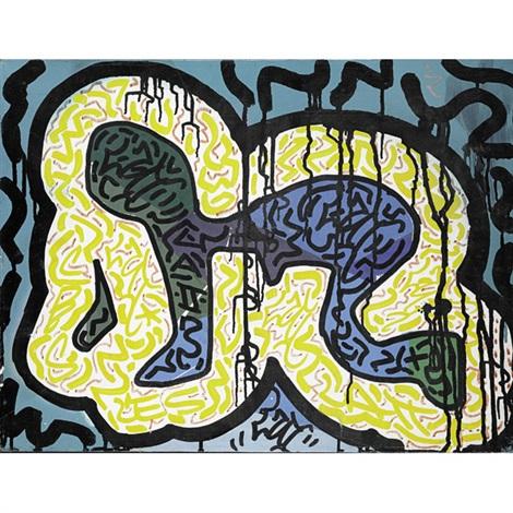 untitled 2 works by la ii angel ortiz