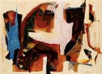 composizione by lamberto lenzi