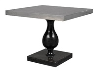 bord modell 743 (collab. w/tyra lundgren) by uno åhrén