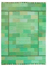 fasad grön by marta maas-fjetterstrom