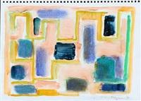 composition by nejad devrim