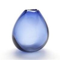 the drop vase by per lutken