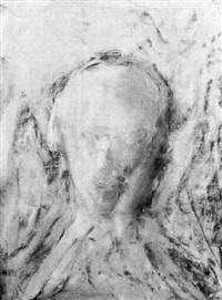 porträt by nino langobardi