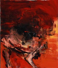 composition (+ 2 others; 3 works) by erik bille christiansen