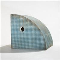 torneraj chair (collab. w/ riccardo rosso and piero de rossi) by giorgio ceretti