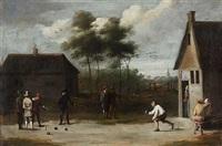 das boulle-spiel by thomas van apshoven