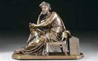 aristotle by pierre aubert