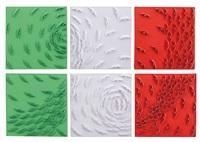 italia 150 anni by riccardo gusmaroli