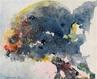 composition by pierre wemaere