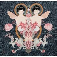 twin roses by takato yamamoto