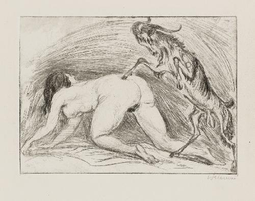 erotische geschichten selbstbefriedigung erotikgeschichte